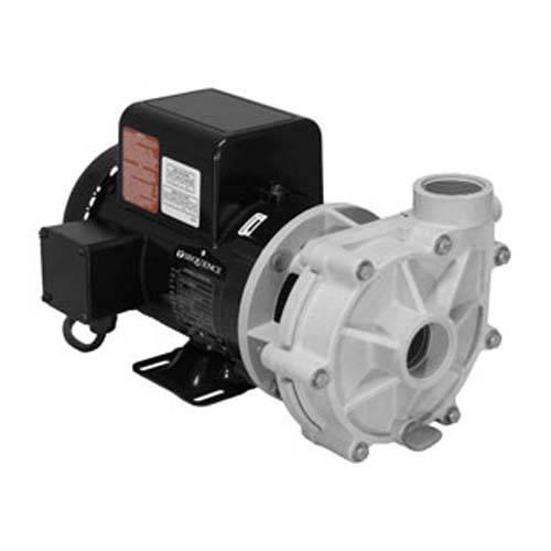 Sequence external pond pump mpn 6100seq23 best prices for External pond pumps
