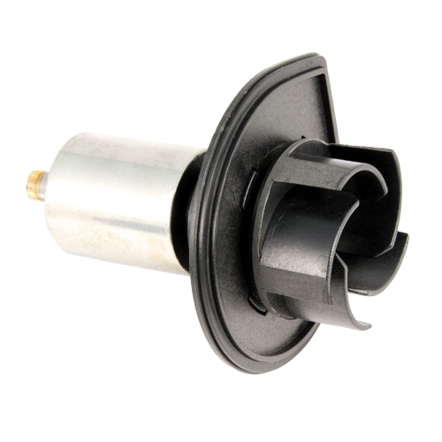 Aquascape Aquaforce 5200 (G2) Replacement Impeller Kit (MPN 91082)