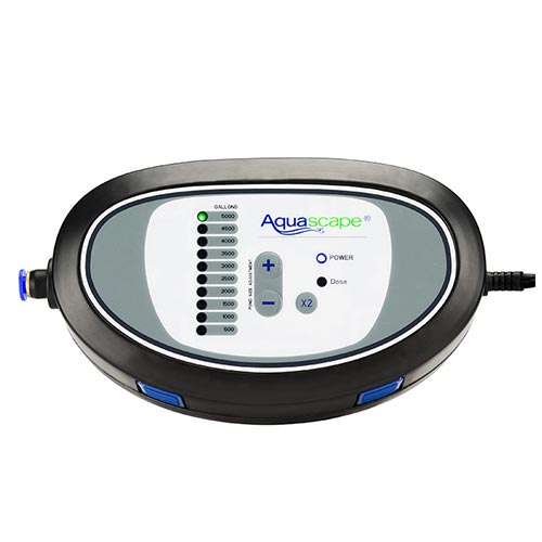 Aquascape Automatic Dosing System - Fountain (MPN 96031)