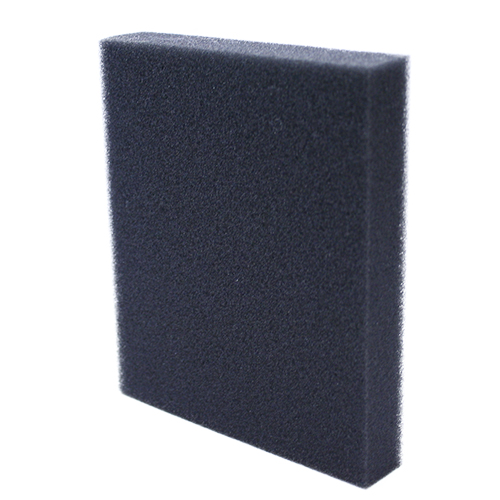 Matala Replacement Foam for Power Cyclone Pond Vacuum (MPN BOM Part no. 38)
