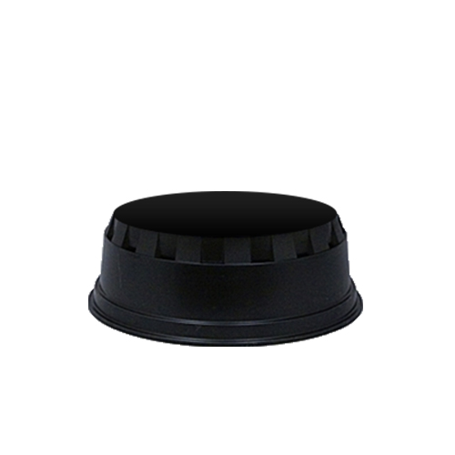 Aqua Ultraviolet Ultima II 2000 Filter Base (MPN A50052)
