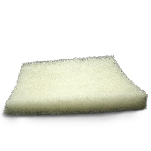 EasyPro Filter Pad replacement For AT Aquafalls Filter (MPN ATM)