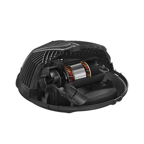 Aquascape AquaForce 1000 Pump (MPN 91011)