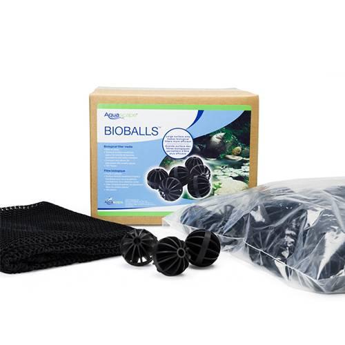 Aquascape Bioballs 100 pc (MPN 98464)
