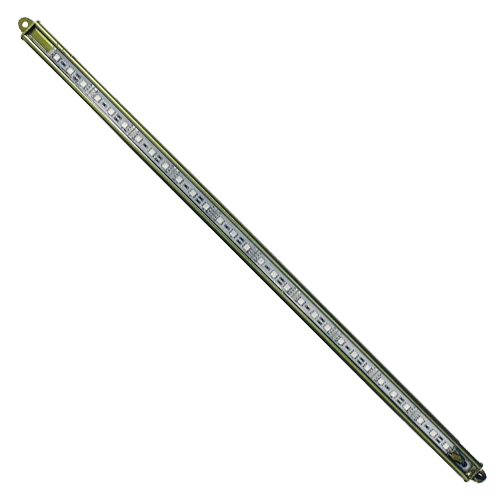 "EasyPro Cabrio Color Changing LED Submersible Light Strip, 23"" (MPN CLED23)"