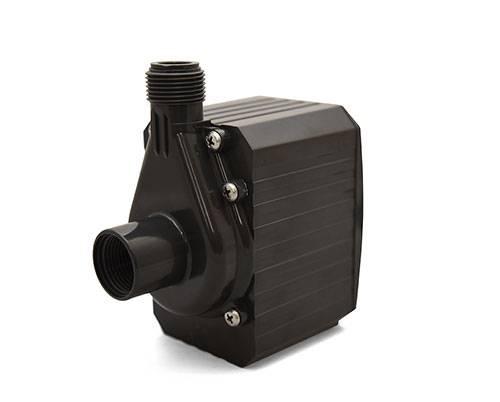 Pondmaster 950 Gph Pond Pump 18 Cord Mpn 02720