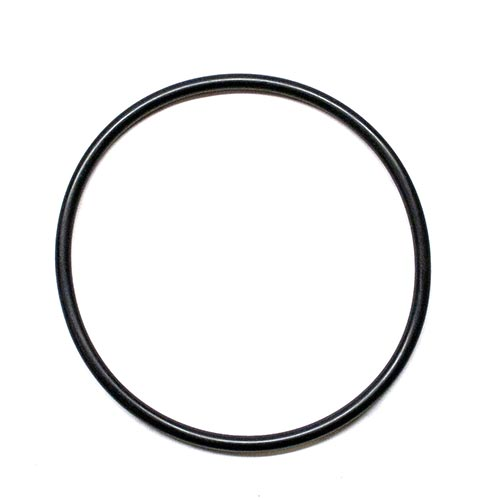 PerformancePro Artesian2 Lid O-ring (MPN ABL-30)