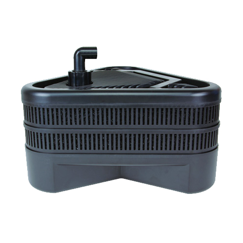 Lifegard Duo Pond Filter Best Prices On Everything For