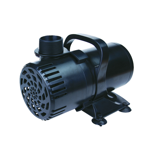 Lifegard PG 4500 Pump (MPN R800002)