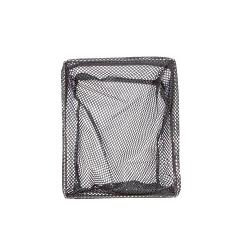 Atlantic Replacement Net for PS3000 (MPN NT3000)