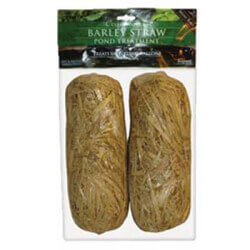 Summit Clear Water Barley Bale 2 pk (MPN 130)