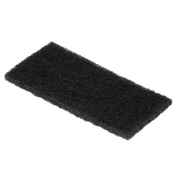 Firestone QuickScrubber Plus scrub pad (1 pad)