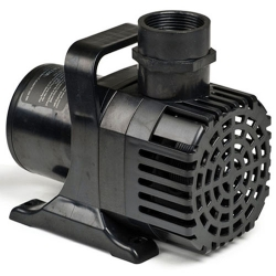 Atlantic Tidal Wave 2 Pump, 4800 GPH (MPN TW4800)