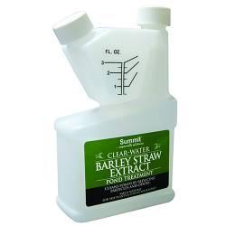 Summit Barley Straw Extract - 16 oz (MPN 136)
