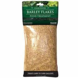 Summit Barley Flakes Pond Treatment 24 oz (MPN 1152)