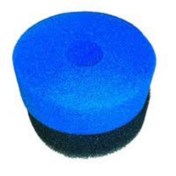 Alpine Bio-Pure PLF1000/PLF1000U Filter Pads