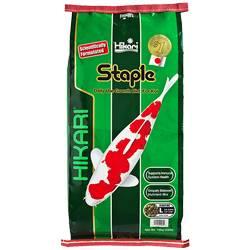 Hikari Staple Large Pellets 22 lb (MPN 01489)