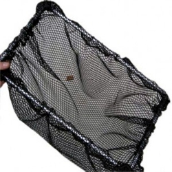 "Laguna Replacement Debris Net for Skimmer 12""x16"" (MPN PT496)"
