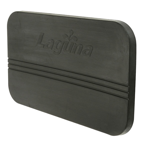 Laguna PowerFlo Rubber Door (MPN PT1797)