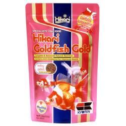 Hikari Gold Baby 10.50 oz (MPN 02131)