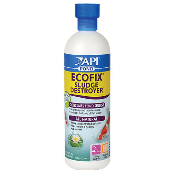 API Pond Ecofix 16 oz. (MPN 147B)