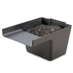 Pondmaster Pro1000 BioMatrix Filters & Falls (MPN 02478)