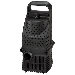 PondMaster Hy-Drive 4000 Pump (MPN 02675)