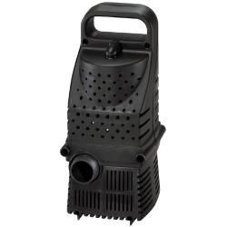 Pondmaster ProLine HY-Drive 6000 gph Waterfall Pump (MPN 02683)