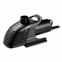 PondMaster Hybrid 6100 Pump (MPN 20225)