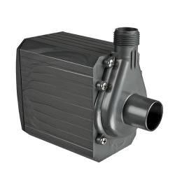 PondMaster 1800 GPH Pond Pump (MPN 02728)