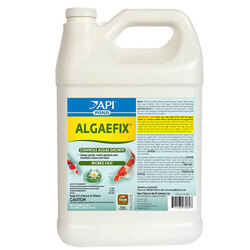 03169 - Pond Care AlgaeFix 1 gallon (MPN 169C)