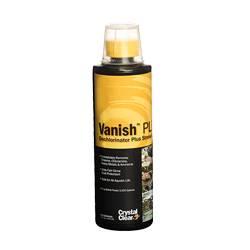 CrystalClear Vanish 16 oz (MPN CC015-16)