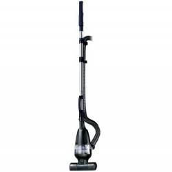 Alpine Pond Vacuum (MPN VAC1500)
