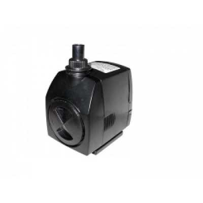 Alpine Stream Pump (MPN PAD400)