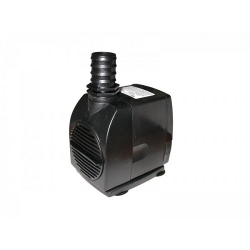 Alpine Stream Pump (MPN PAD550)