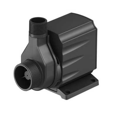 Atlantic Tidal Wave Mag Drive Series Pond & Fountain Pump (MPN MD1000)