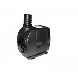 Alpine Stream Pump (MPN PAD900)