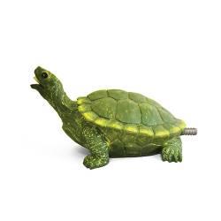 Pondmaster Resin Turtle Spitter (MPN 03775)