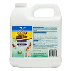 API Pond Ecofix 64 oz. (MPN 147D)