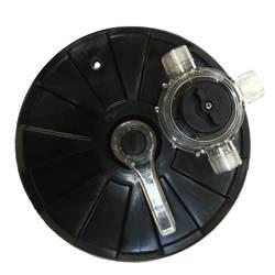 PondMaster BioMatrix Filter Lid