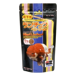 Hikari Lionhead 3.5 oz, 6-Pack (MPN 05220)