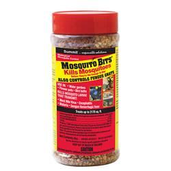 Mosquito Bits 8 oz (MPN 116-12)