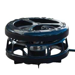 Perfect Climate Deluxe 1500 watt Pond De-Icer (MPN 100213384)