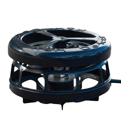 Perfect Climate Deluxe 750 watt Pond De-Icer (MPN 8175)