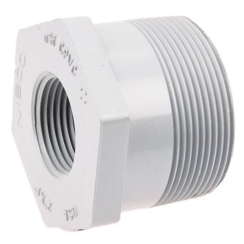 "Reducer Bushing 3""MPT x 2""FPT (MPN RB 300-200)"