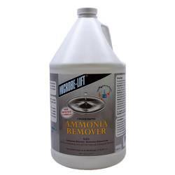 Microbe-Lift Ammonia Remover 1 gal. (MPN AMREGAL)