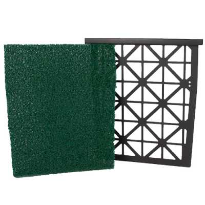 Atlantic Matala Mat Kit for PS15000 (MPN MK15000)