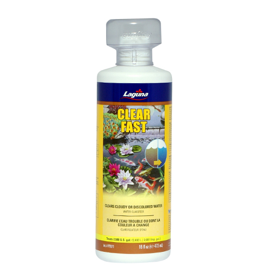 Laguna Clear Fast, 16 oz (MPN PT871)