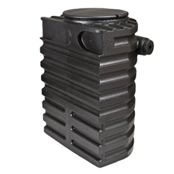 Atlantic PV1700 Pump Vault (MPN PV1700)