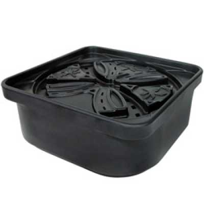 "Atlantic 24"" Oasis Fountain Basin (MPN FB2400)"